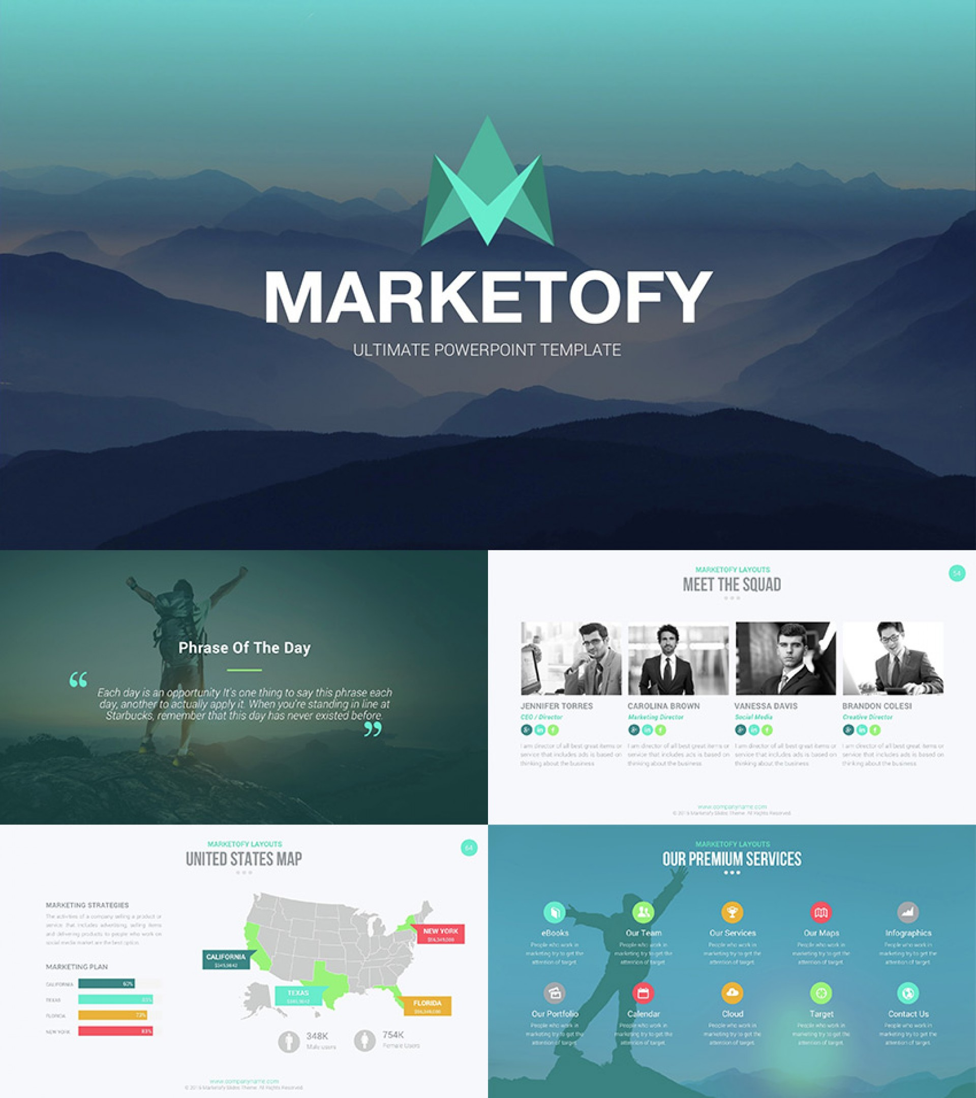 024 Marketofy Powerpoint Presentation Template Research Paper Pay Excellent For Equal Work In India Performance Writing 1920