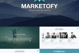 024 Marketofy Powerpoint Presentation Template Research Paper Pay Excellent For Equal Work In India Performance Writing