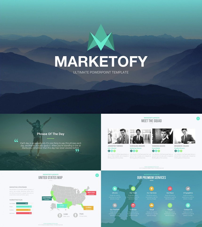 024 Marketofy Powerpoint Presentation Template Research Paper Pay Excellent For Equal Work In India Performance
