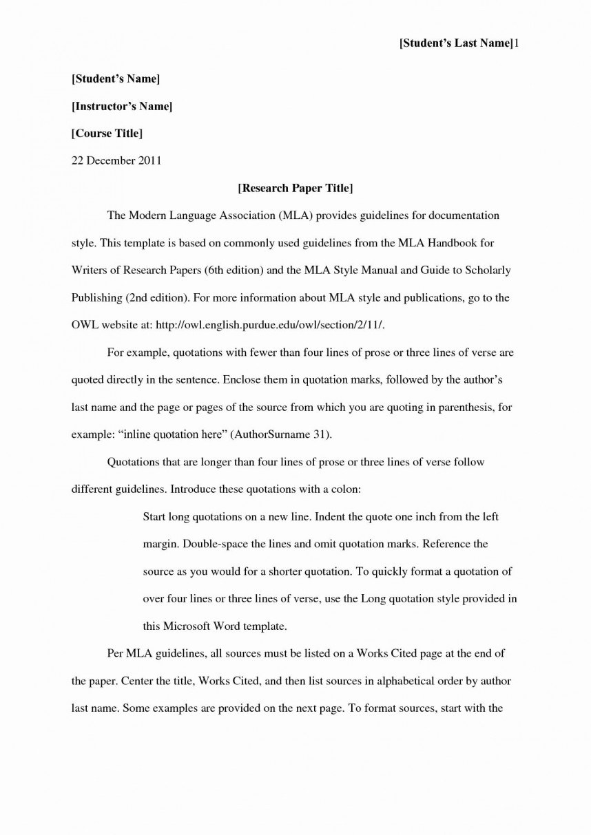 024 Mla Title Page Template Awesome Format Works Cited Scarlet Letter Best Of Apa Style Essay Example Research Paper Amazing With