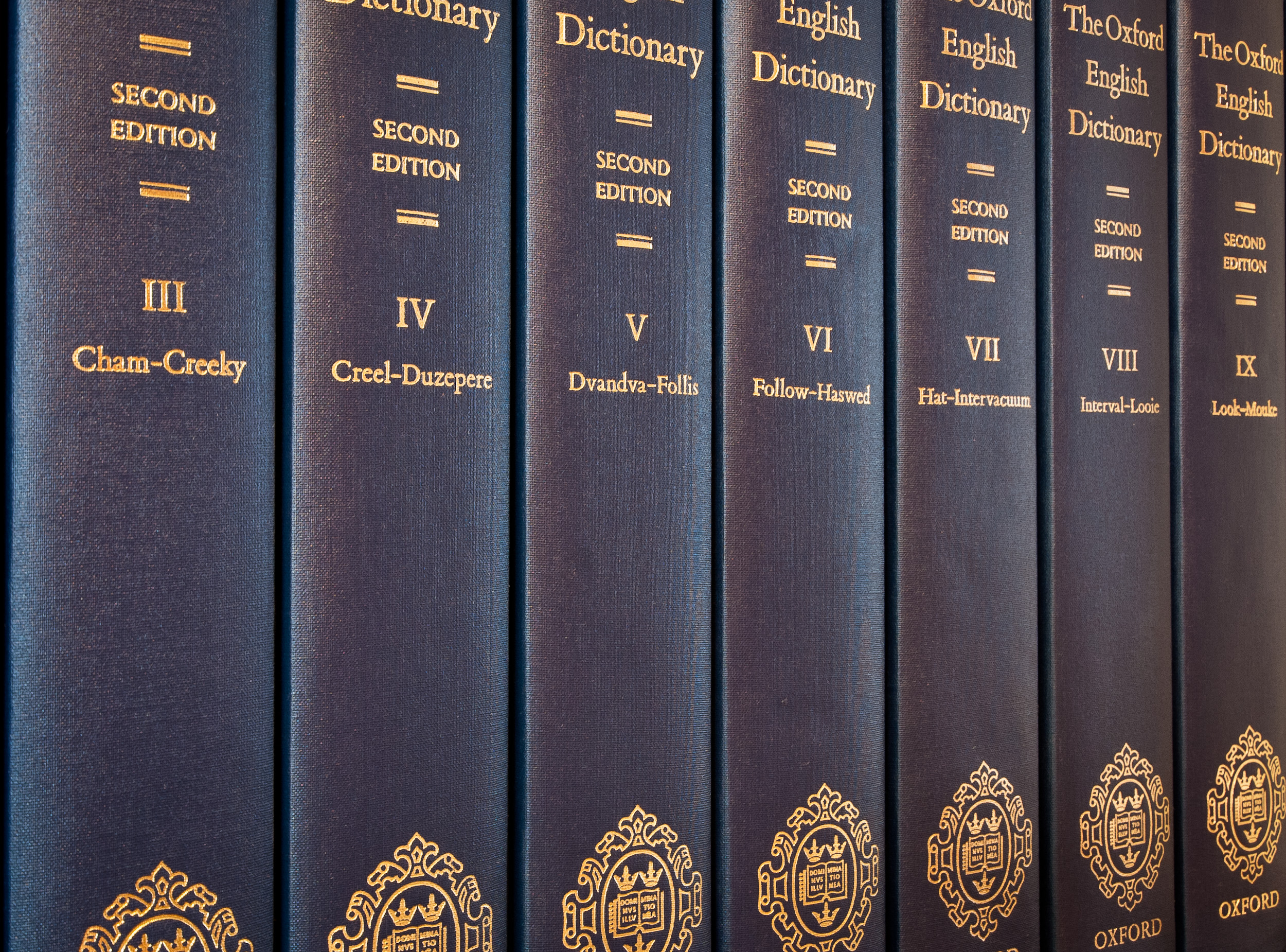 024 Oed2 Volumes Manual For Writers Of Researchs Theses And Dissertations Magnificent Research Papers A 8th Pdf Amazon Full