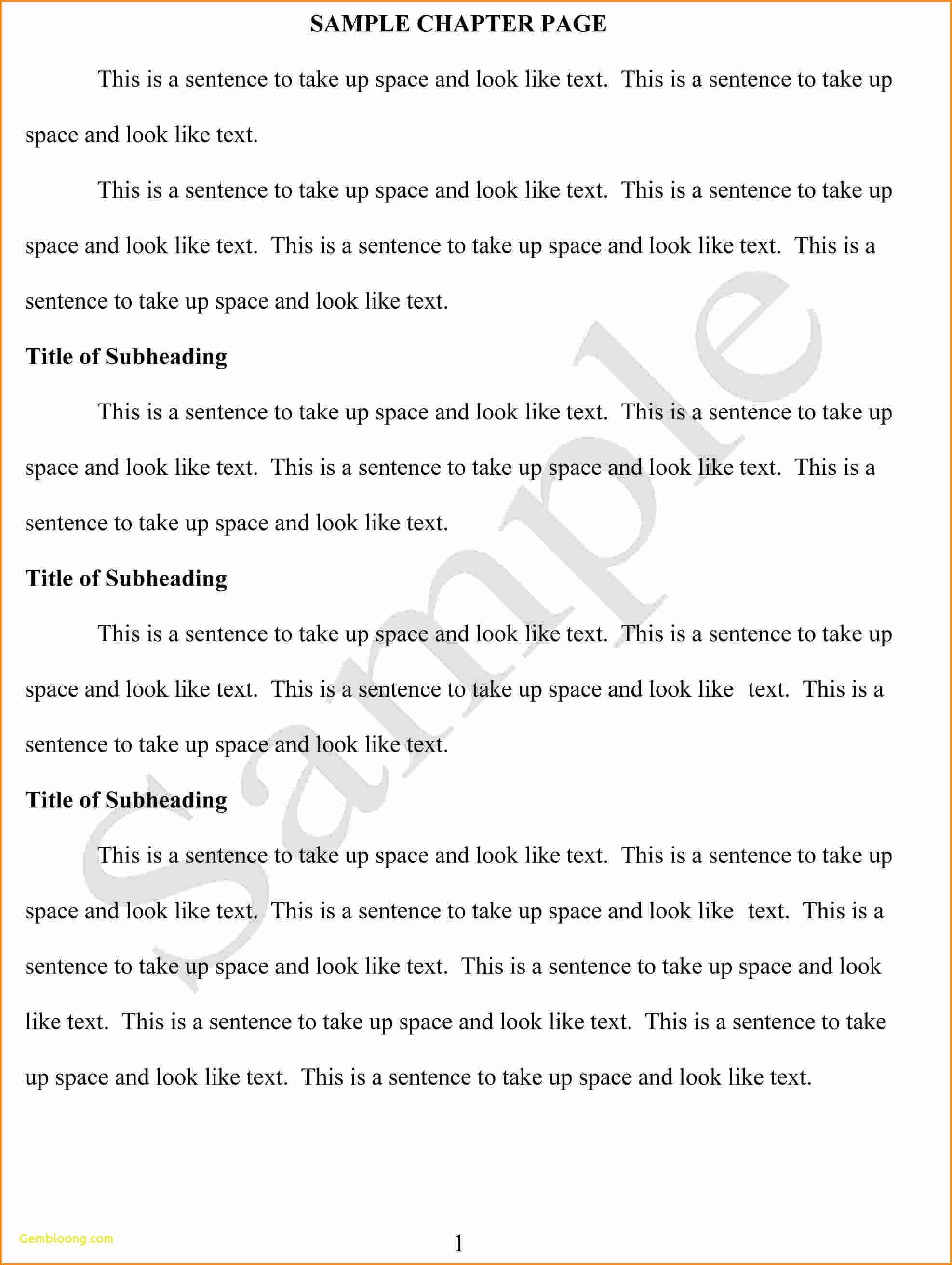 024 Process Paper Essay How To Write An Appendix20n Truancy Of Recycling Outline Example20 Research Appendices In Stupendous Sample Appendix Meaning Example Full