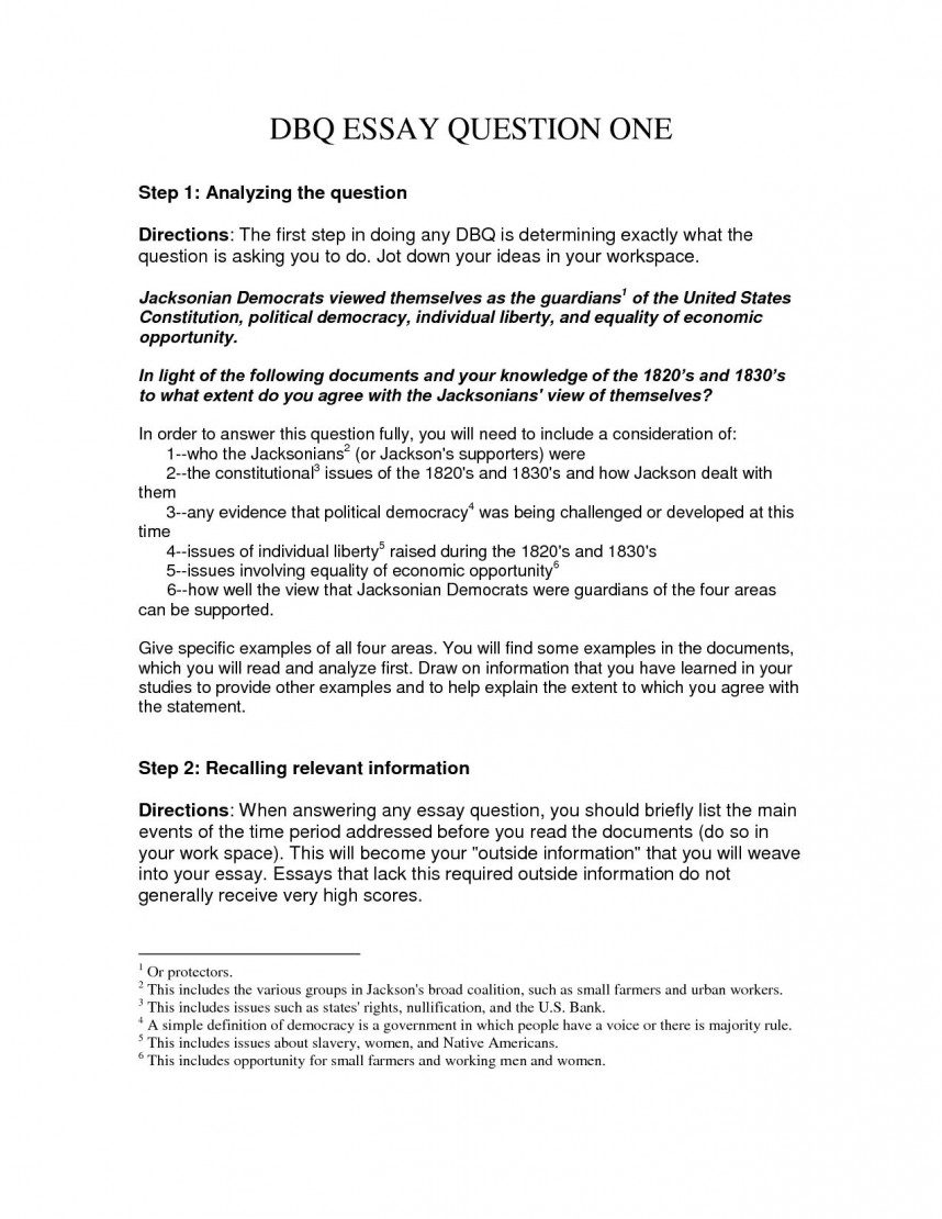 024 Psychology Research Paper Topics Awesome List Topic Ideas 868