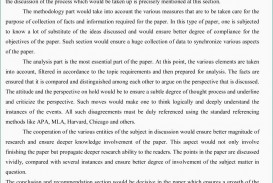 024 Research Paper 20good Papers Easy Topics For English Outline Examples Titles To Read Online20 1024x1392 Stupendous College Freshmen Good Literature History