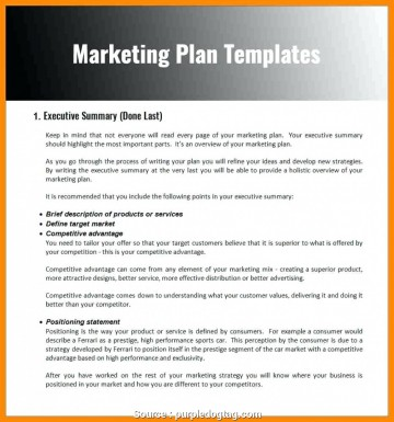 024 Research Paper 20market Plan20mplate Digital Marketing Pdf Study Music Presentation Ppt Product20 Powerpointmat Unique Powerpoint Format For Sample Templates 360