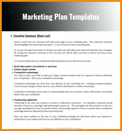 024 Research Paper 20market Plan20mplate Digital Marketing Pdf Study Music Presentation Ppt Product20 Powerpointmat Unique Powerpoint Format For Sample Templates 480