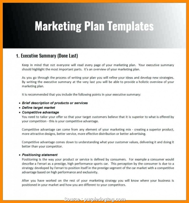 024 Research Paper 20market Plan20mplate Digital Marketing Pdf Study Music Presentation Ppt Product20 Powerpointmat Unique Powerpoint Format For Sample Templates 728