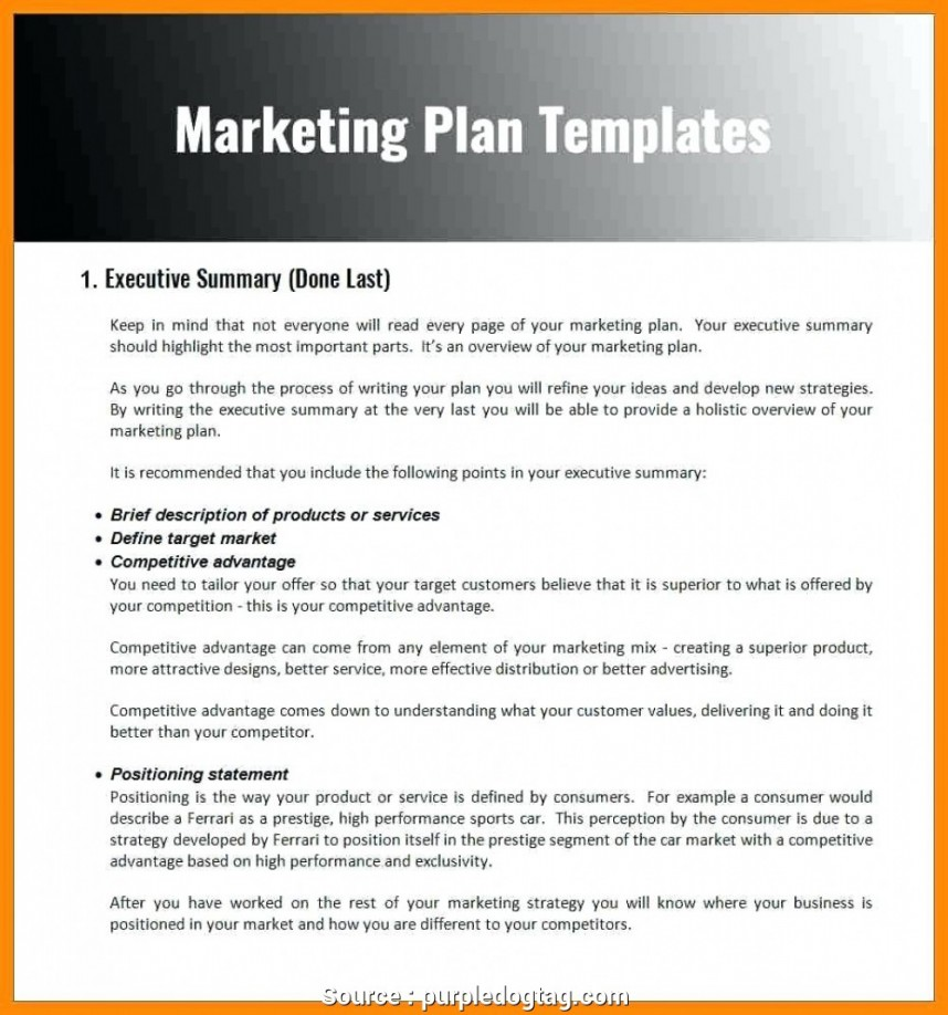 024 Research Paper 20market Plan20mplate Digital Marketing Pdf Study Music Presentation Ppt Product20 Powerpointmat Unique Powerpoint Format For Sample
