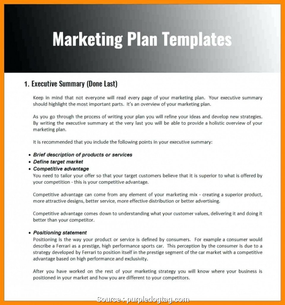 024 Research Paper 20market Plan20mplate Digital Marketing Pdf Study Music Presentation Ppt Product20 Powerpointmat Unique Powerpoint Format For Sample Templates 960