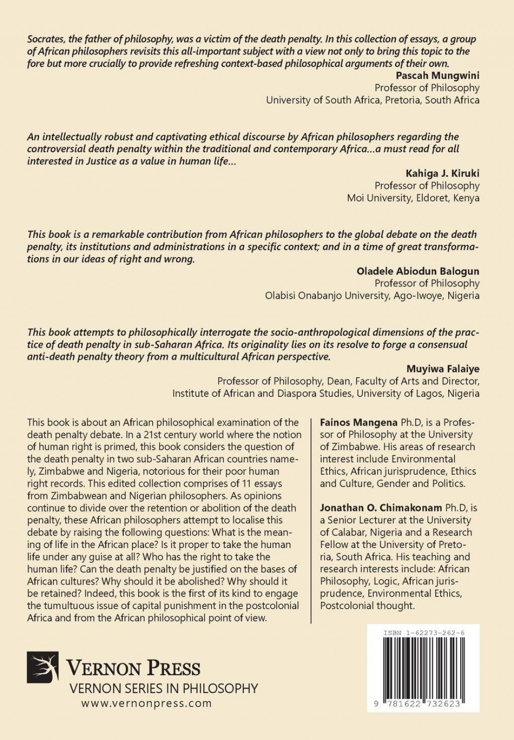 024 Research Paper 81vrssk91il Death Penalty Imposing Ideas Large