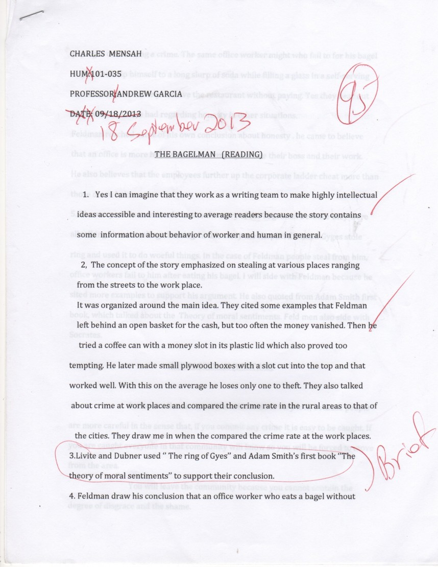 024 Research Paper Argument Striking Sample Topics For Argumentative College