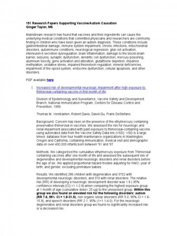 024 Research Paper Best Site To Download Papers Unbelievable Free How From Springer 360