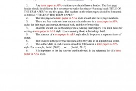 024 Research Paper Citation Sample Best Ideas Of Apa Styleerence Example In Survivalbooks Shocking Citing A Mla
