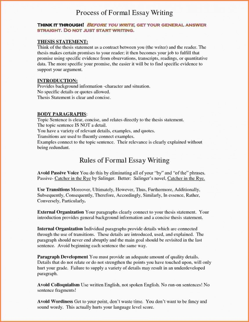 024 Research Paper Conclusion Ideas For Paragraph Development Examples Essay Template Of Writing In English College Service Collection Solutions Papers Essays Marvelous A