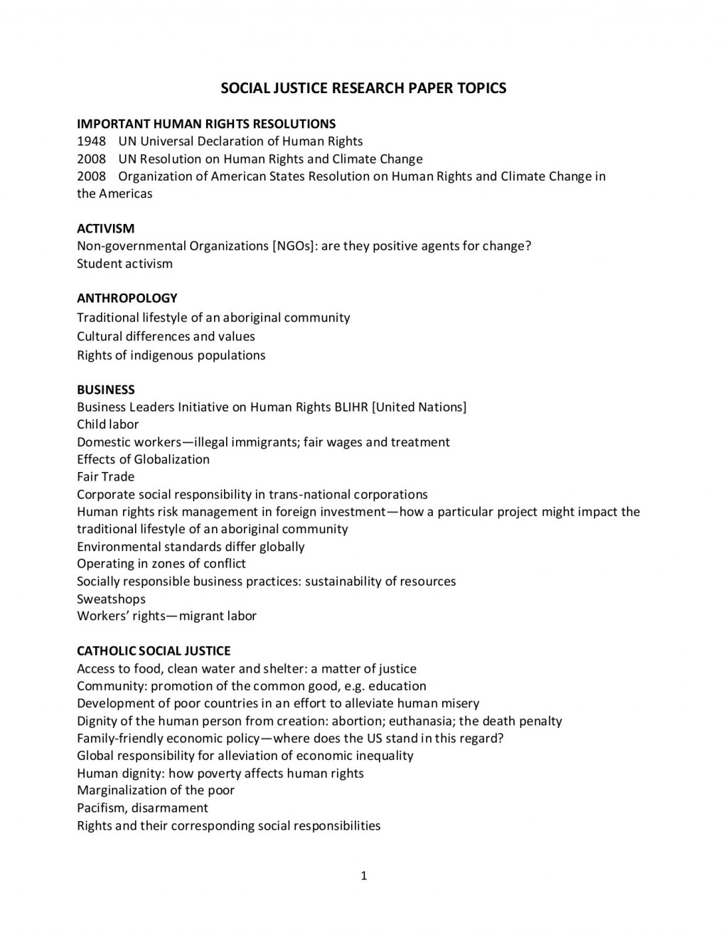 024 Research Paper Criminal Justice Papers Unforgettable Free Large