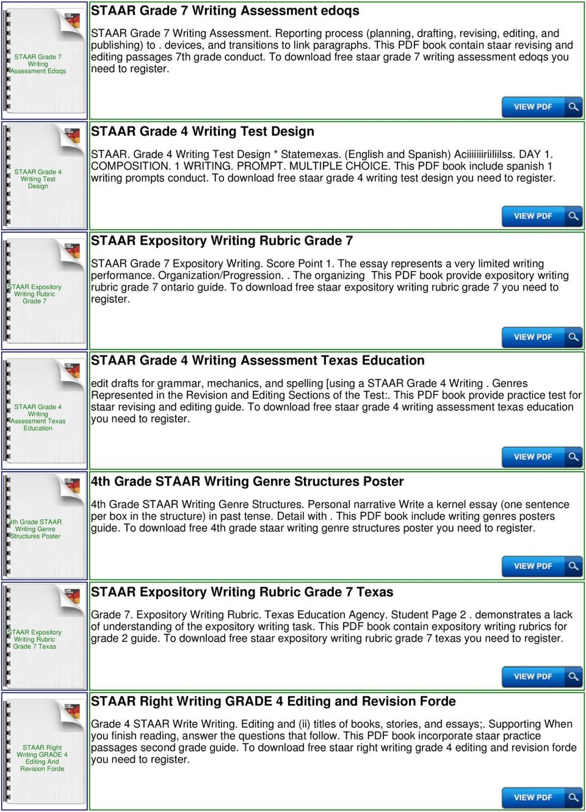 024 Research Paper Free Download Papers On Education Page 3 Stunning 1920