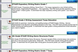 024 Research Paper Free Download Papers On Education Page 3 Stunning