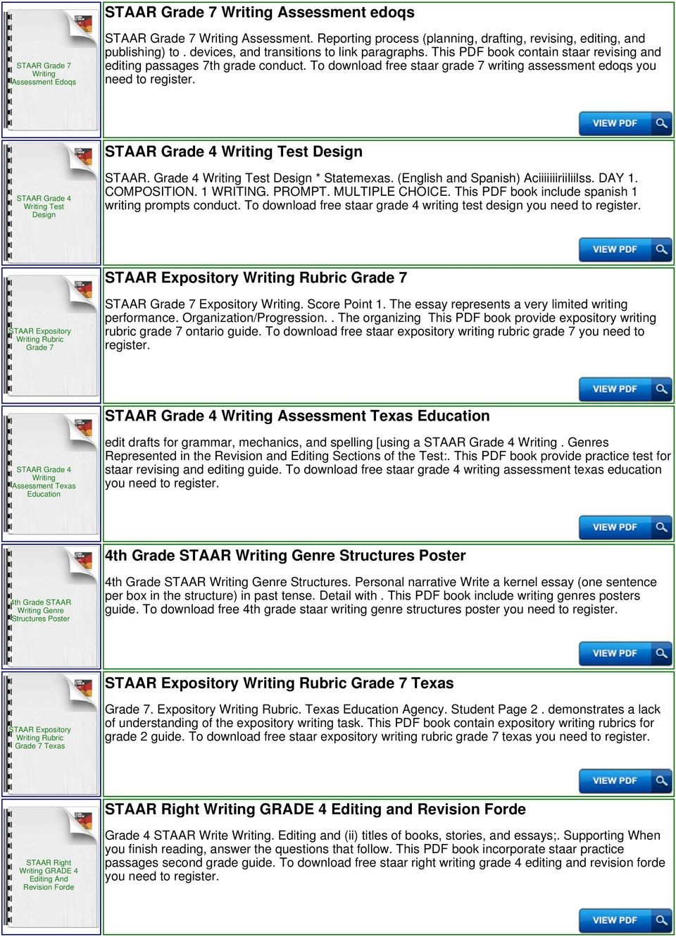Popular biography ghostwriting services for university