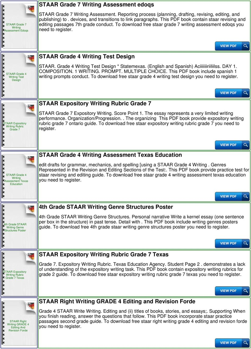 024 Research Paper Free Download Papers On Education Page 3 Stunning Full