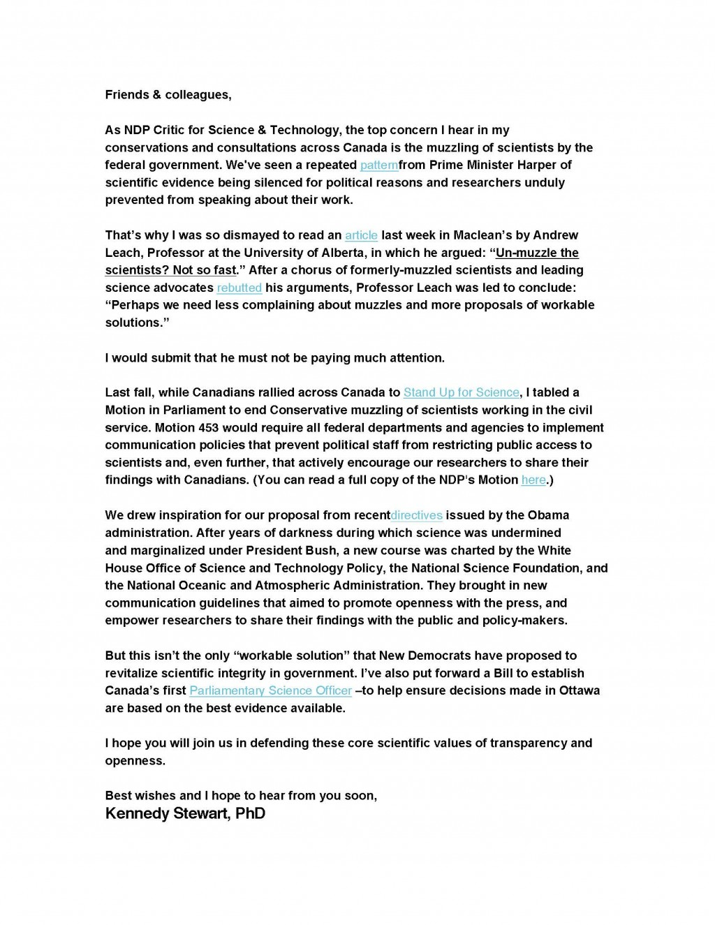 024 Research Paper History Proposal Example Beautiful Large