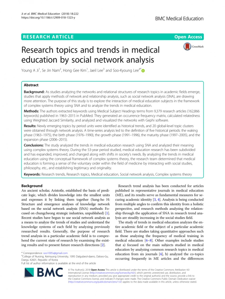 024 Research Paper Largepreview Medical Papers Awful Topics Best Good