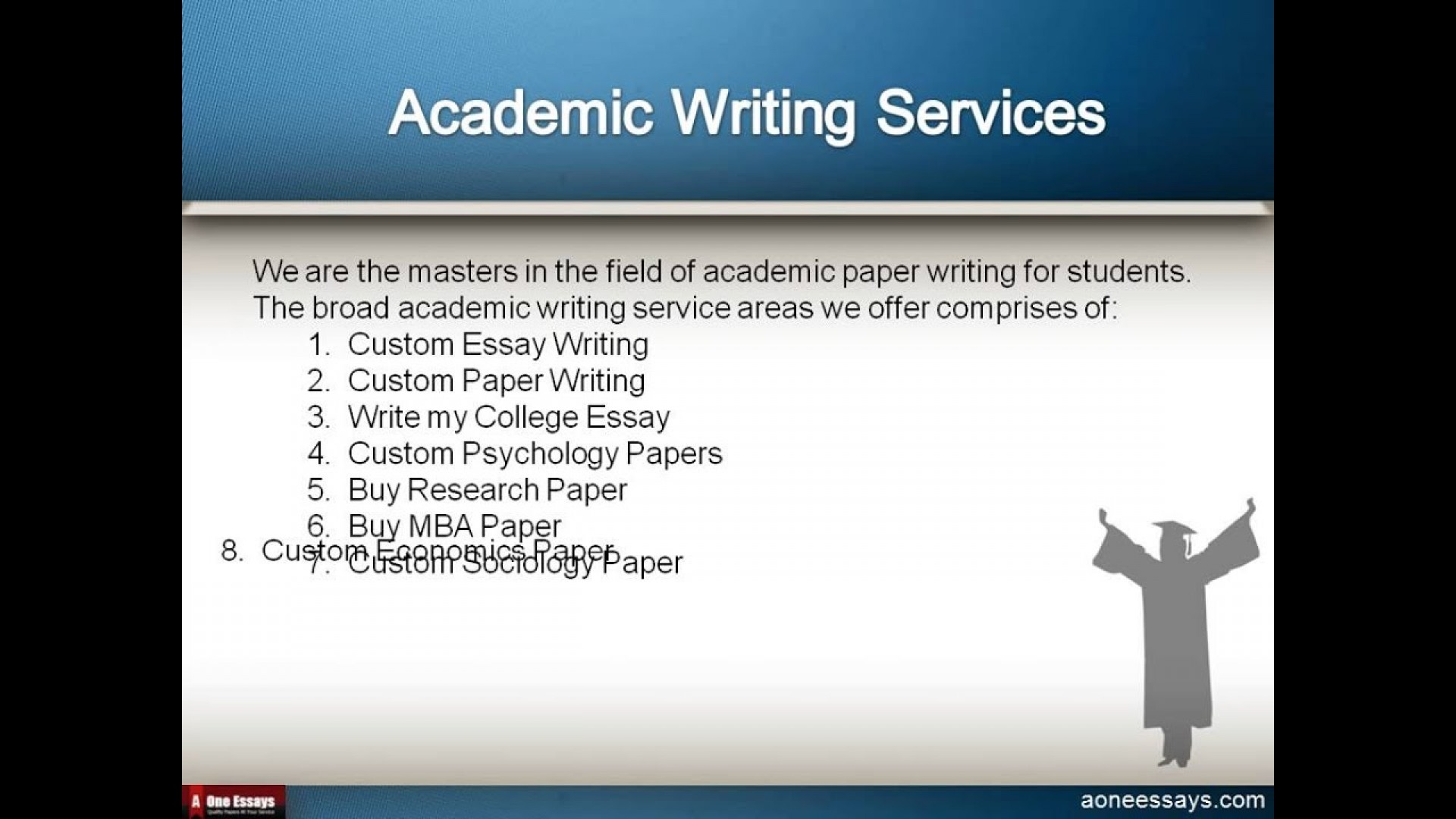 024 Research Paper Maxresdefault Best Fearsome Websites Top 10 Free 1920