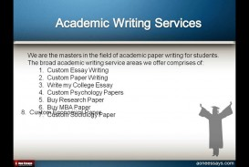 024 Research Paper Maxresdefault Best Fearsome Websites Top Writing 320