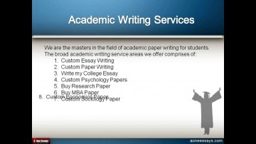 024 Research Paper Maxresdefault Best Fearsome Websites Top 10 Free 360