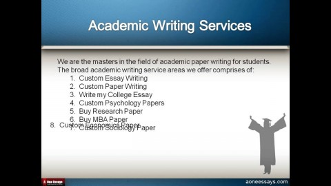 024 Research Paper Maxresdefault Best Fearsome Websites Top Writing 480