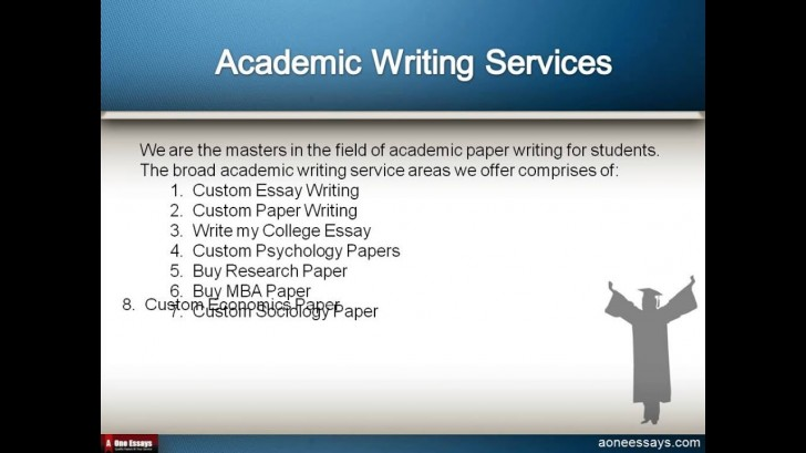 024 Research Paper Maxresdefault Best Fearsome Websites Top 10 Free 728