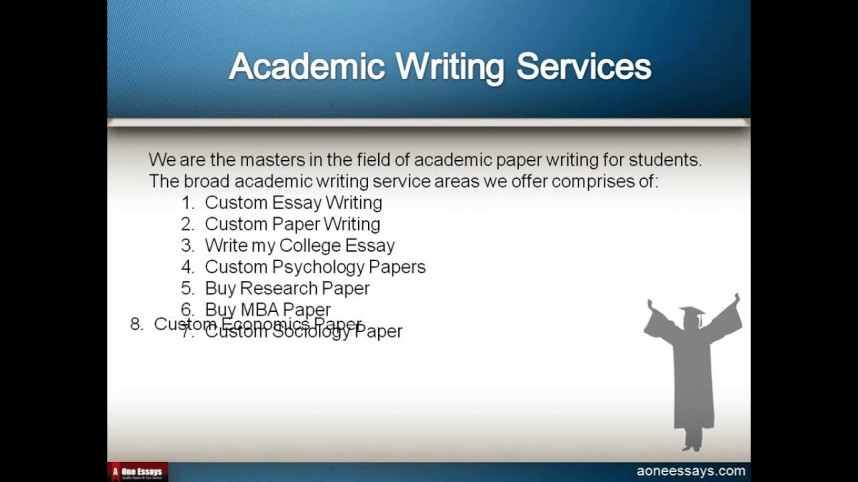 024 Research Paper Maxresdefault Best Fearsome Websites Top Writing 868