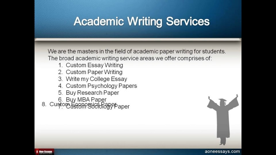 024 Research Paper Maxresdefault Best Fearsome Websites Top Writing 960