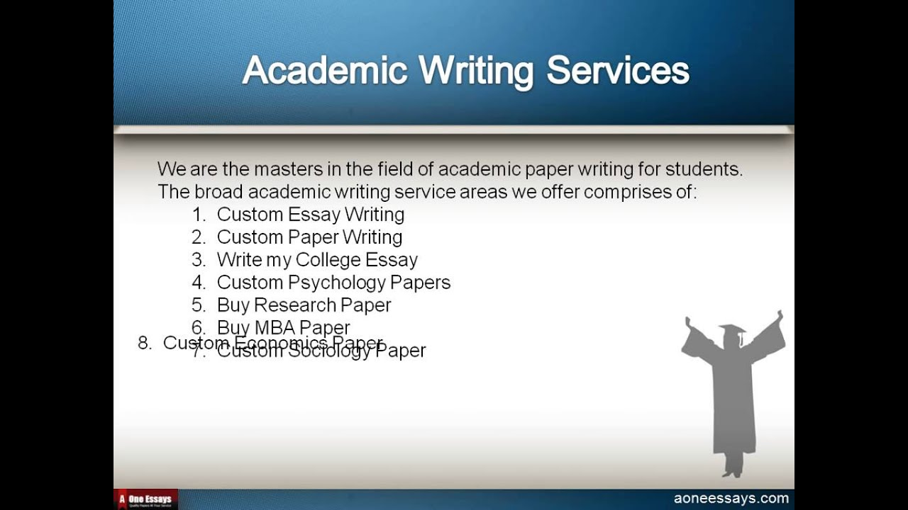 024 Research Paper Maxresdefault Best Fearsome Websites Top 10 Writing Free Full