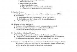 024 Research Paper Sample Term Outline Format 477810 High School Dreaded Template Example