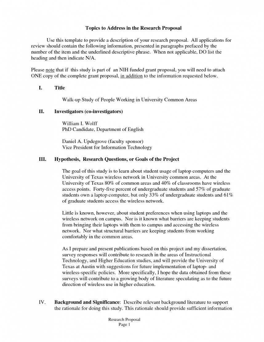 024 Research Paper Topics To Write On Fearsome A Fun Psychology Papers