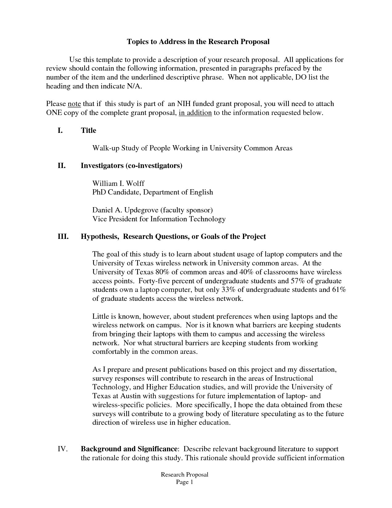 024 Research Paper Topics To Write On Fearsome A Fun History Full