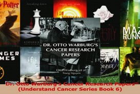 024 Research Paper X1080 Zre Papers On Incredible Cancer Nanotechnology In Treatment Biology Immunotherapy
