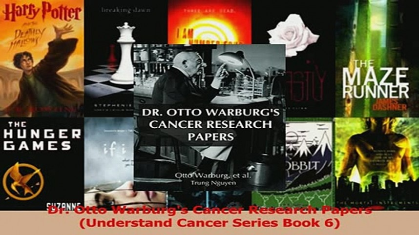 024 Research Paper X1080 Zre Papers On Incredible Cancer Pdf Genetics Treatment