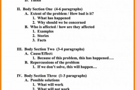025 20research Paper Samples History Essay Outline Corner Of Chart And Menu Sample For20 1024x1319 Research Example Outstanding Mla A Format Writing Style