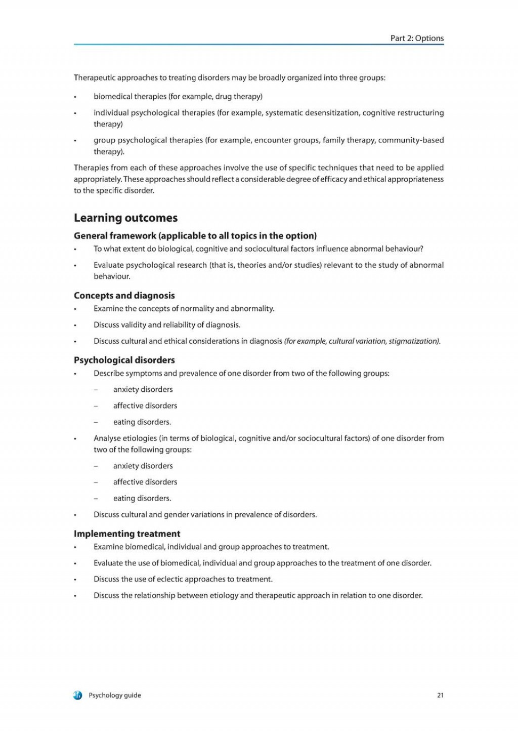 025 Abnormal Psychology Topics For Research Paper Vi71lfmq Unique Large