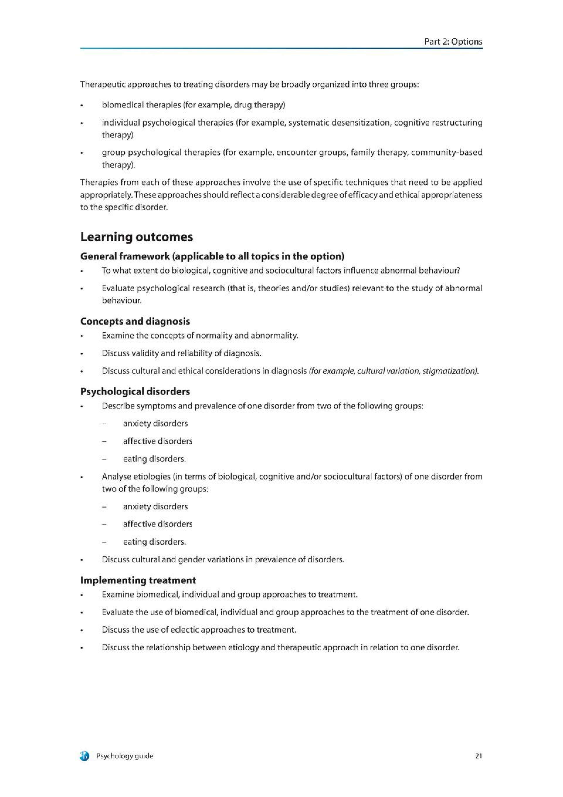 025 Abnormal Psychology Topics For Research Paper Vi71lfmq Unique 1920