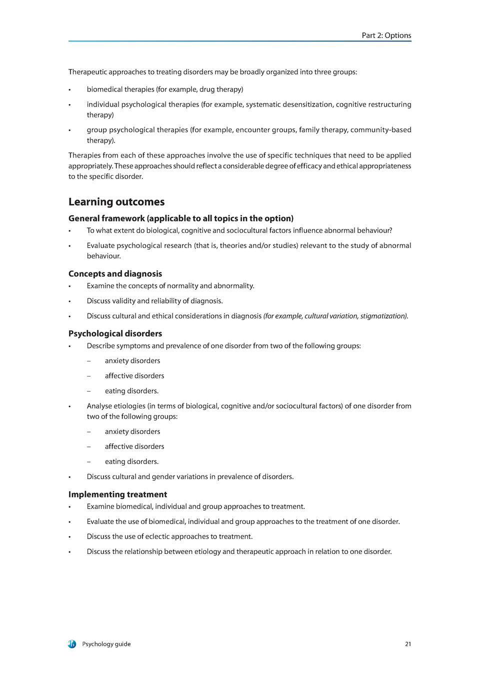 025 Abnormal Psychology Topics For Research Paper Vi71lfmq Unique Full