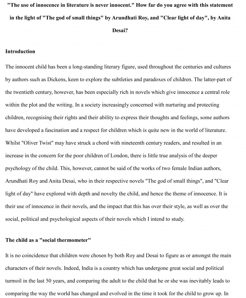 025 Alevel Course Work How To Head Research Paper In Mla Impressive A Format Write Step By Example Sample With Outline And Works Cited