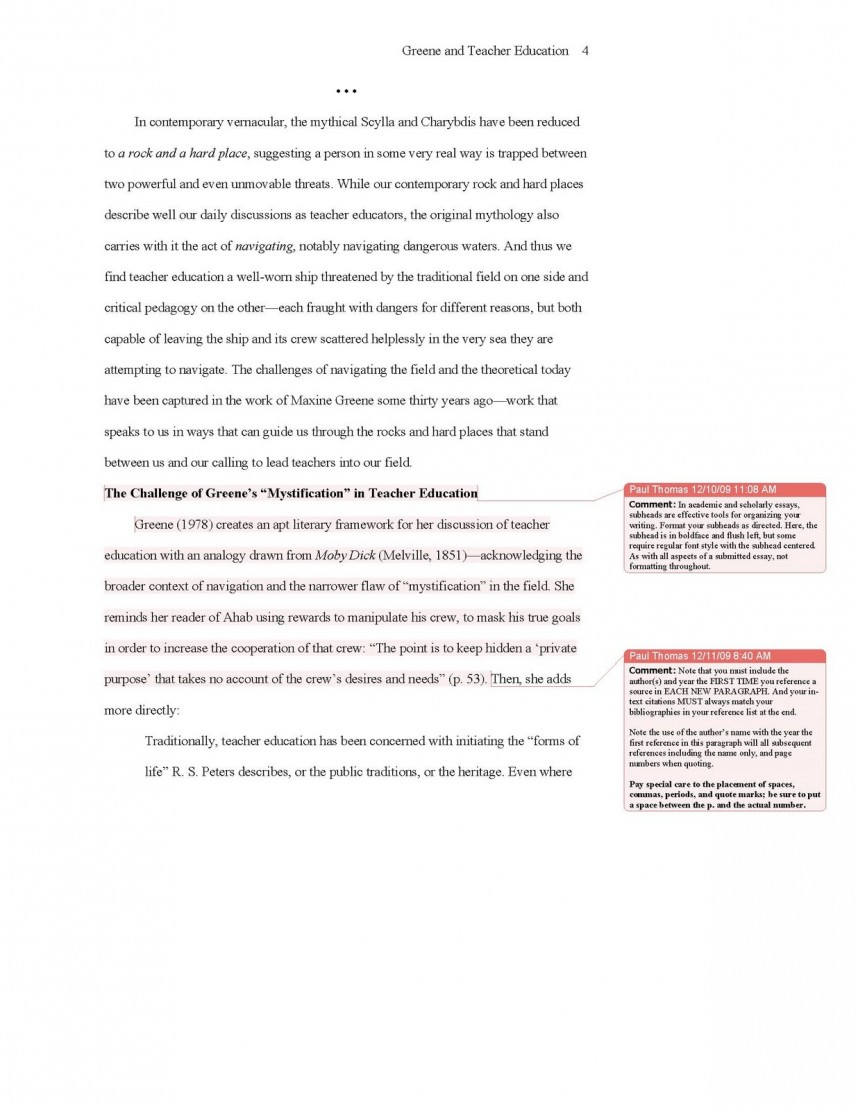 025 Apa Research Paper Format Sample Outstanding Purdue Owl Example 2015 868