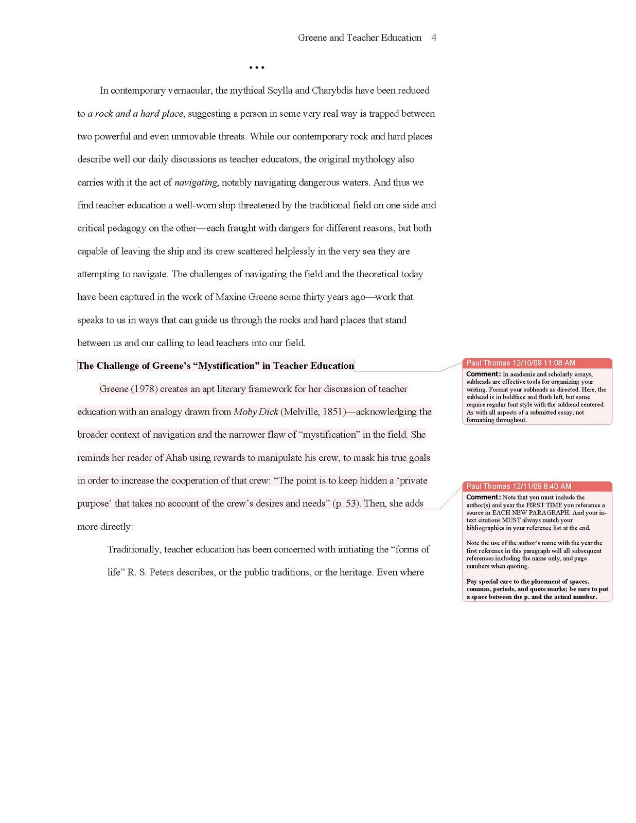 025 Apa Research Paper Format Sample Outstanding Purdue Owl Example 2015 Full