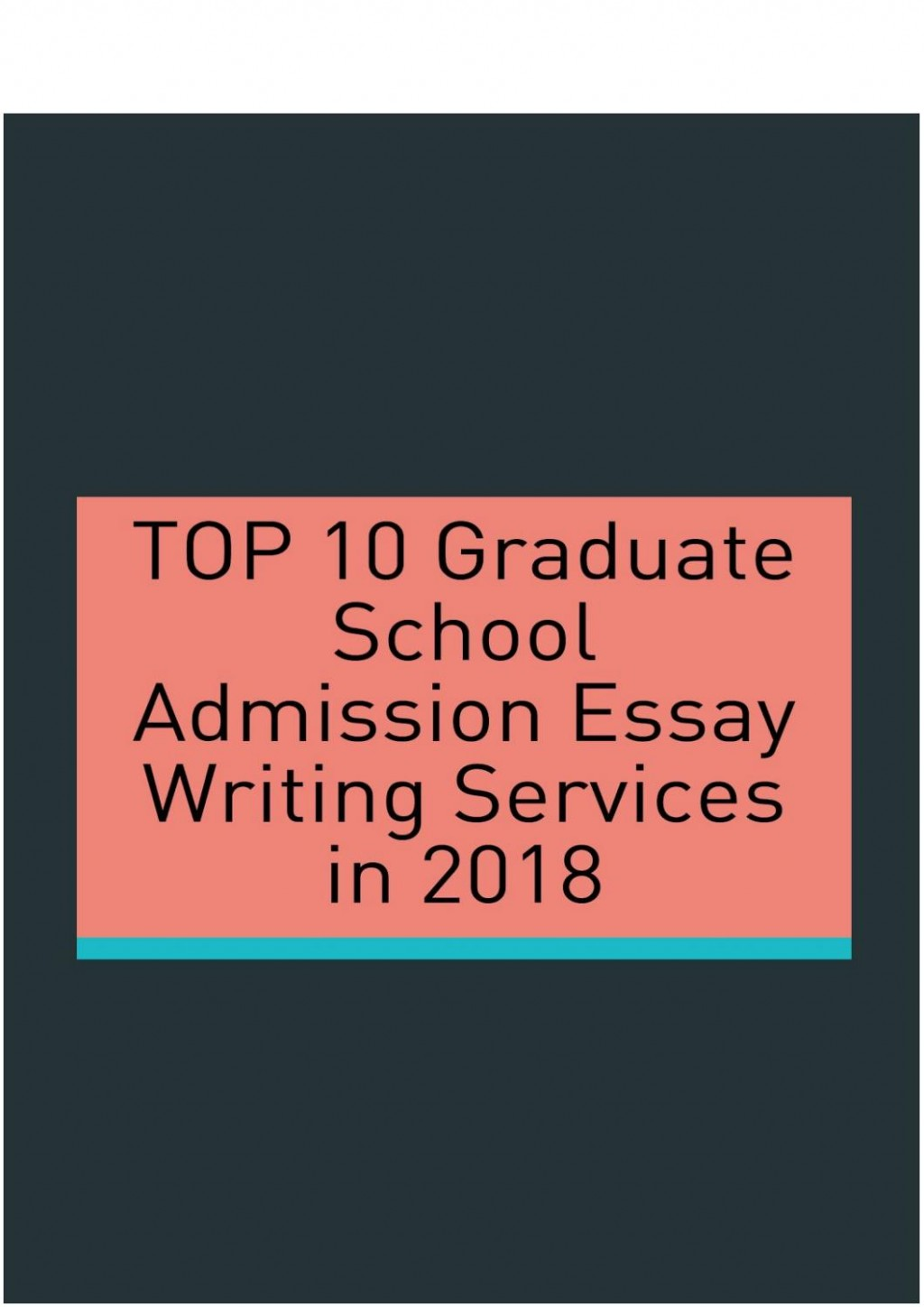 025 Custom Research Paper Writing Services Page 1 Dreaded Best Academic Service Thesis Large
