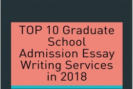 025 Custom Research Paper Writing Services Page 1 Dreaded Best Academic Service Thesis