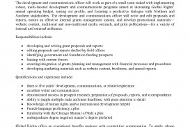 025 Executive Summary Research Paper Example Job Position Proposal Sample 640935 Unforgettable