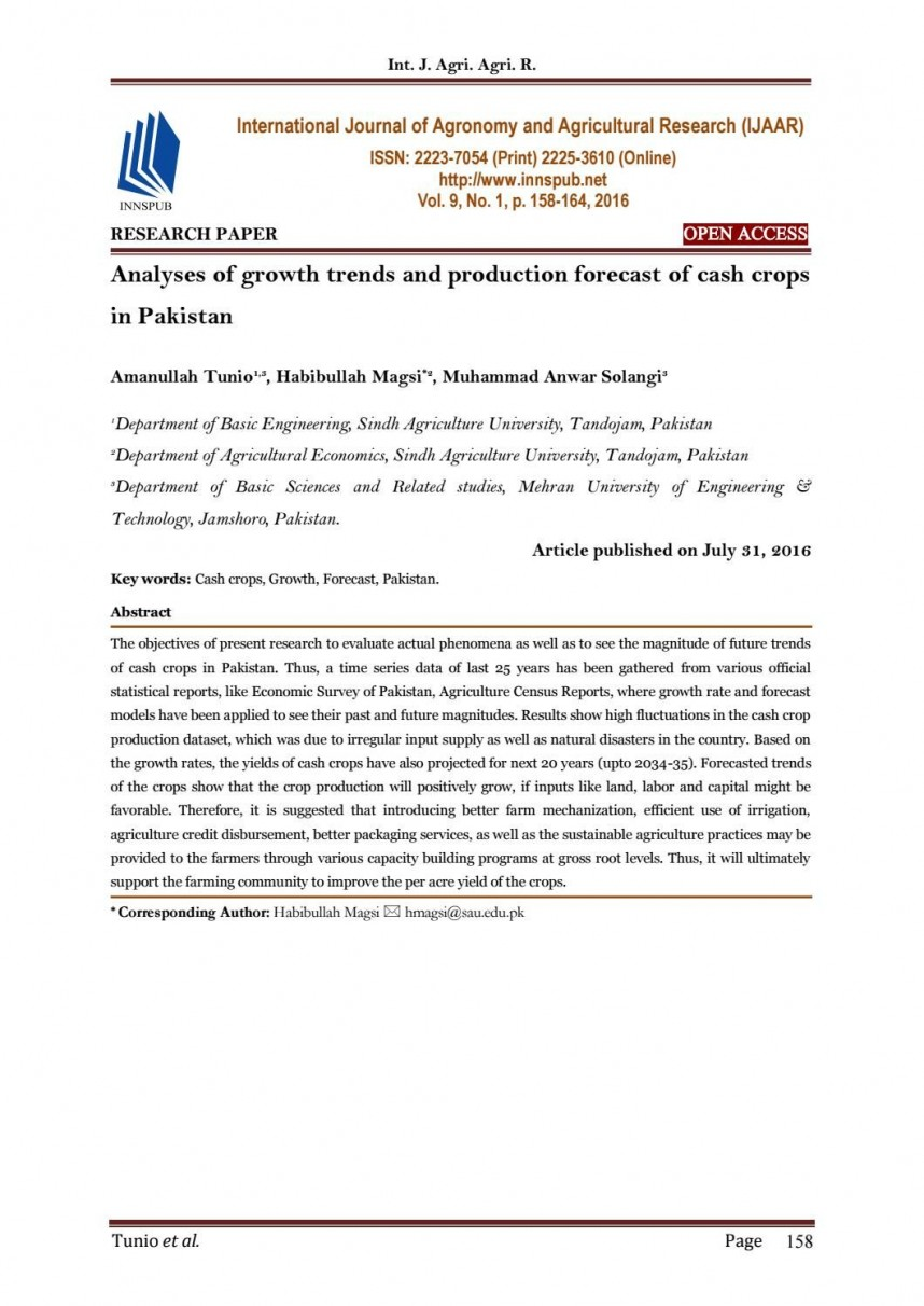 025 How To Publish Research Paper In Pakistan Shocking Medical