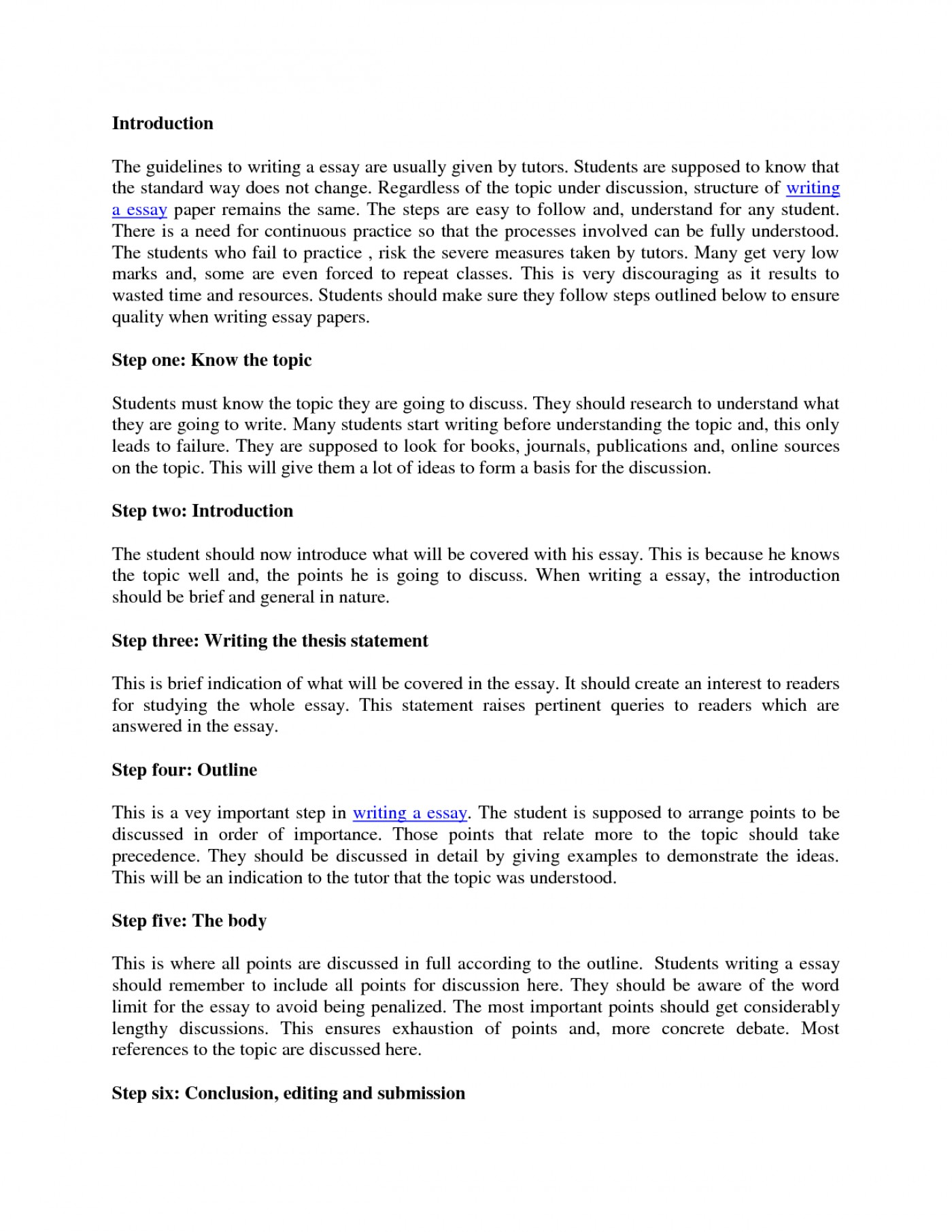 025 How To Start New Paragraph In Research Paper 7974695646 Writing An Intro Sensational A Your Introduction On Topic Sentence Off Body 1400